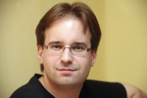 Sebastian Brinkmann
