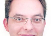 Oliver Havlat