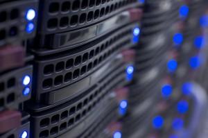Stratos Online-Festplatte HiDrive eignet sich wunderbar für Backups (Foto: Strato)