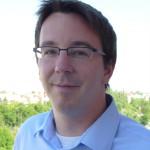 Peter Schink