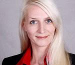 Andrea Brücken