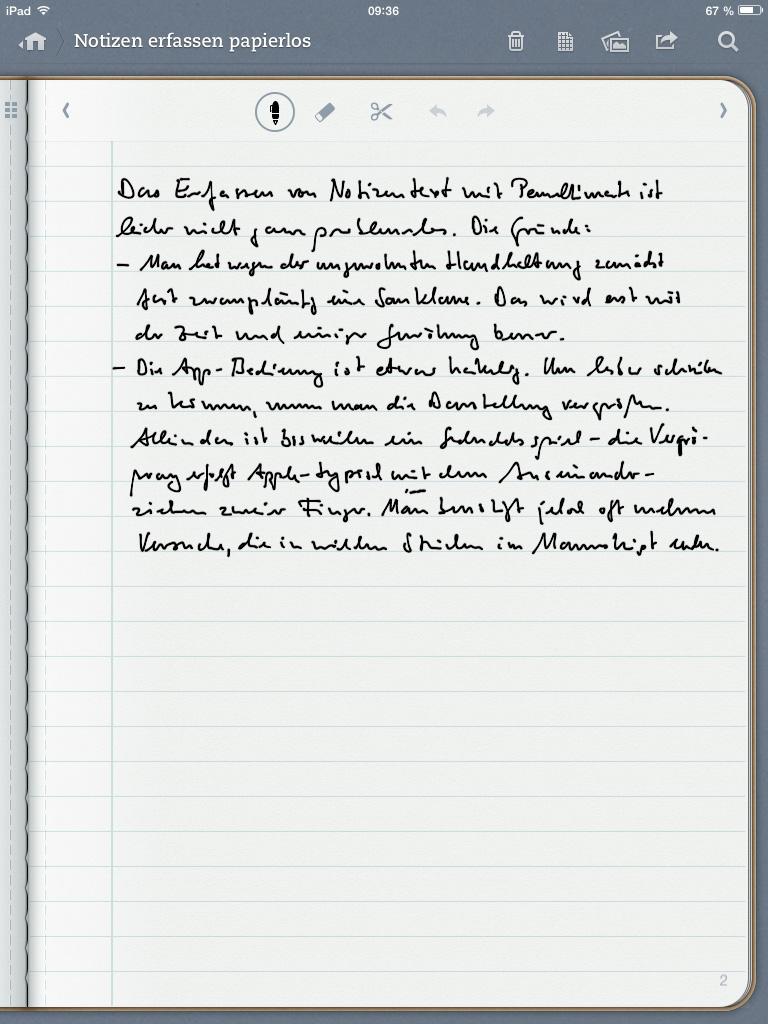 schreiben_in_penultimate