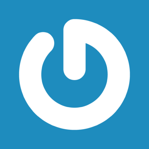 Gravatar.com Logo