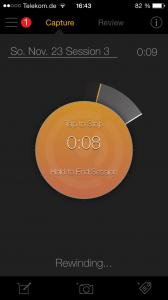 Cogi (iOS und Android)