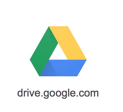 Google Drive: Die Dropbox-Konkurrenz
