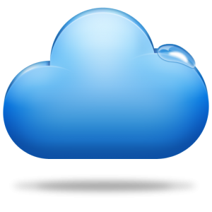Das Cloudapp-Icon (Foto: Cloudapp)