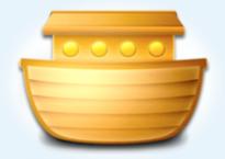 Arq Online Backup (Foto: haystacksoftware.com)