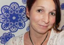 Sonja Kaute