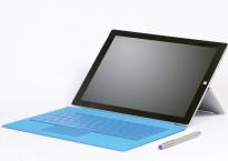 Microsoft Surface Pro 3 (Foto: Microsoft)