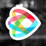 Niuws Logo