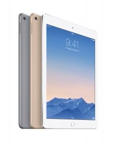 iPad Air 2 (Foto: Apple)