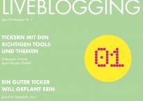 dpa-Whitepaper LiveBlogging