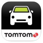 TomTom (Foto: Screeenshot)