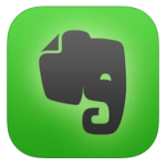 Evernote (Foto: Screenshot)