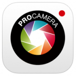 ProCamera 8 (Foto: Screenshot)