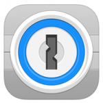 1Password (Foto: Screenshot)