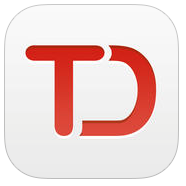Todoist (Foto: Screenshot)
