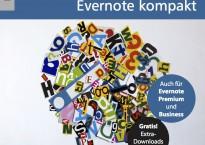 Evernote kompakt - Das inoffizielle Anwenderhandbuch (Holger Reibold)