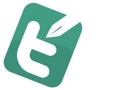 Bioischanged.com (Foto: Twitter-Account-Logo)