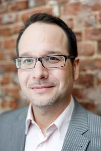 Karsten Lohmeyer (Foto: Jörg Brockstedt)