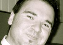 Florian Reichart