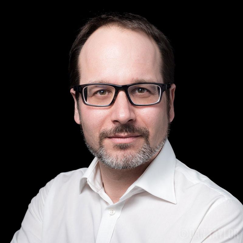 Karsten-Lohmeyer (Foto: Dan Taylor/Heisenbergmedia.com)