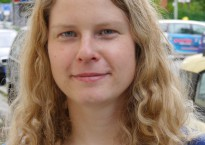 Daniela Späth (Foto:David Studniberg)