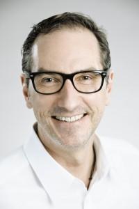 Lars Bobach