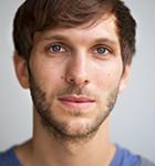 Storytile-Gründer Oliver Seidl (Foto: Storytile)