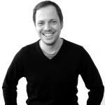 Florian Blaschke (Foto: privat)