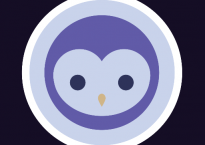 Blab Icon