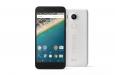 Nexus5X_O_WHITE_H2_03
