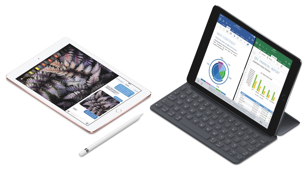 kein tablet stift f hlt sich besser an als der apple pencil. Black Bedroom Furniture Sets. Home Design Ideas