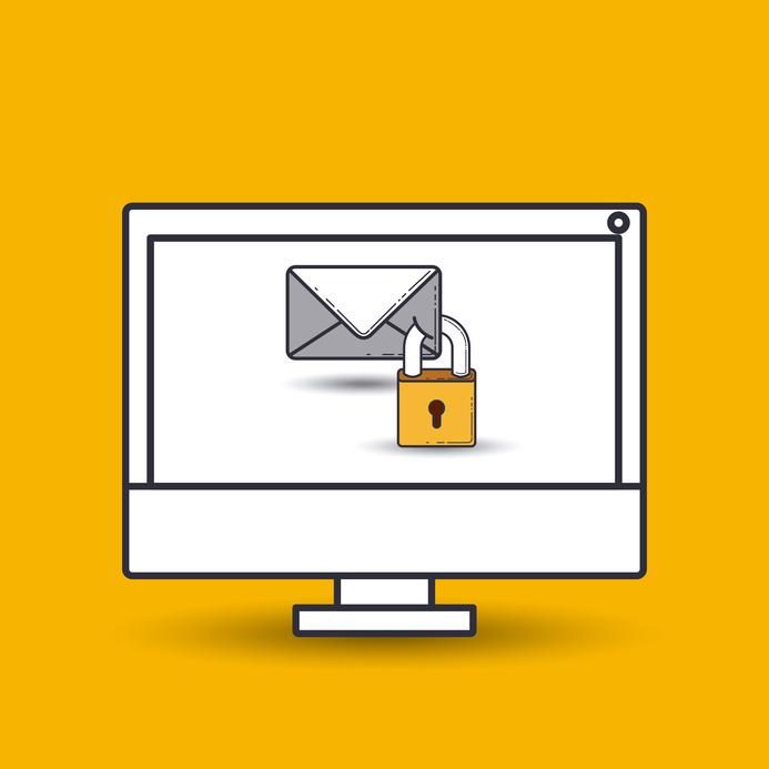 461565104324 Sichere E-Mail-Postfächer ohne Werbung und mit eigener Domain