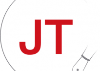 Journalisten-Tools.de Logo