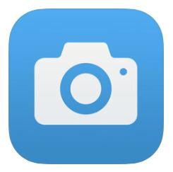 Twitshot Icon