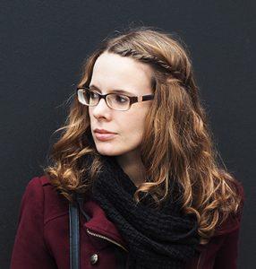 Katharina Dielenhein