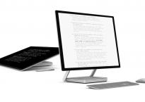 ia Writer läuft bald unter Windows (Foto: IA)